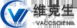 内蒙古维克生生物科技有限公司